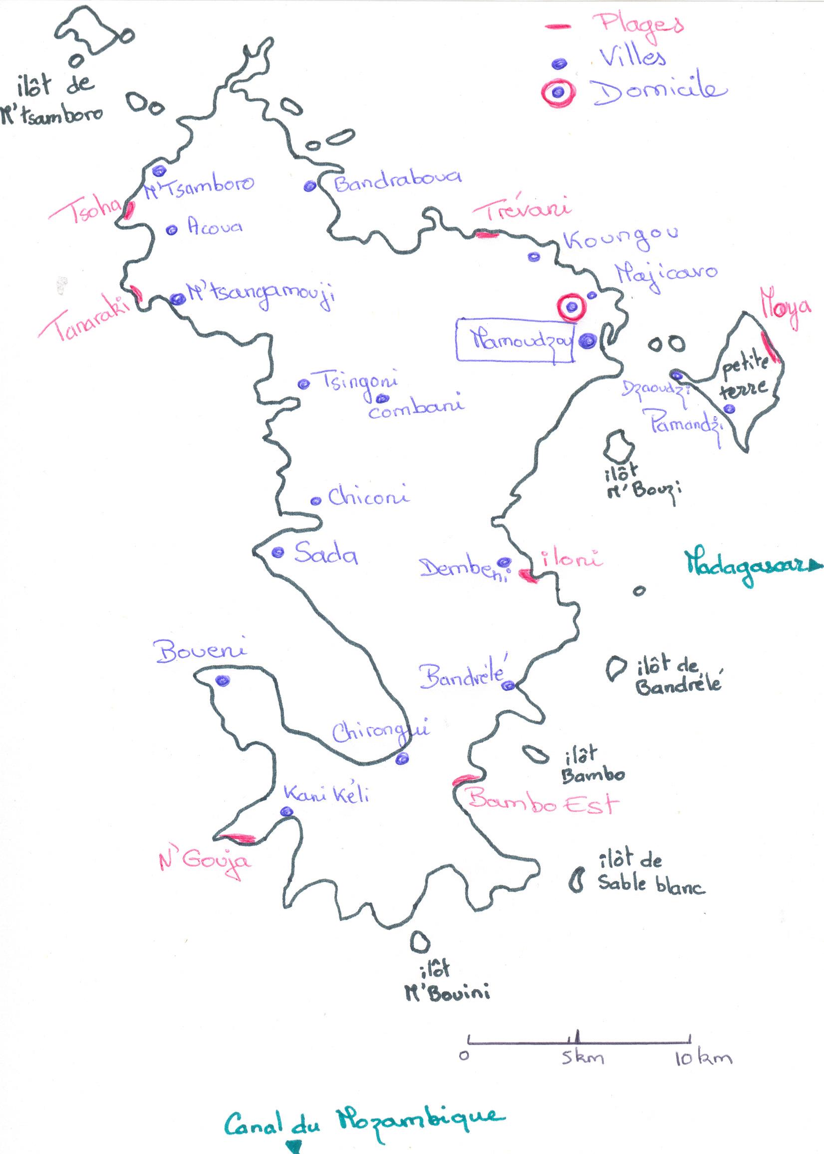 mayotteblog2.jpg